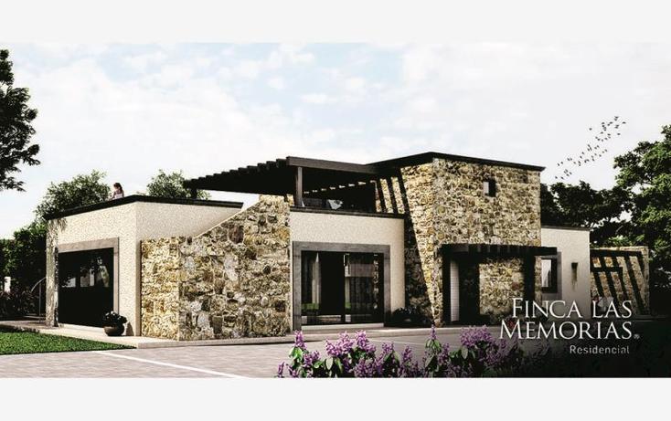 Foto de terreno habitacional en venta en  523, san agustín ixtahuixtla, atlixco, puebla, 1805678 No. 04