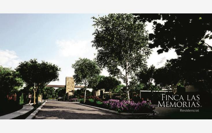 Foto de terreno habitacional en venta en  523, san agustín ixtahuixtla, atlixco, puebla, 1805678 No. 06