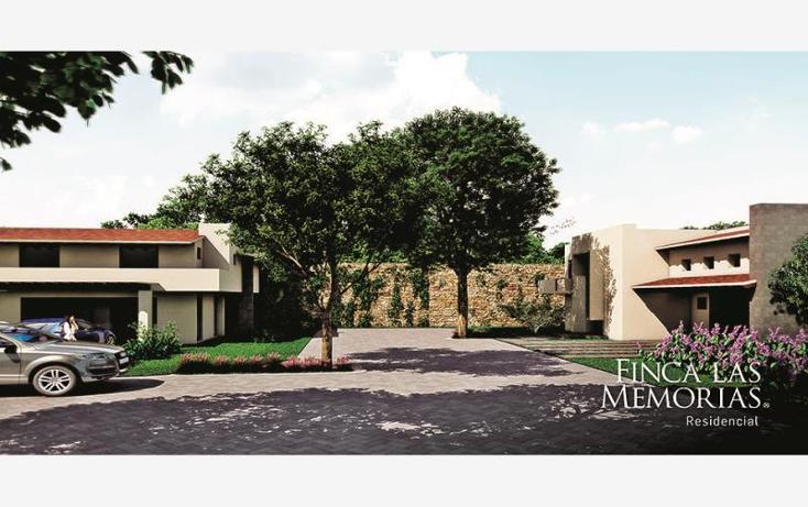 Foto de terreno habitacional en venta en  523, san agustín ixtahuixtla, atlixco, puebla, 1805678 No. 08