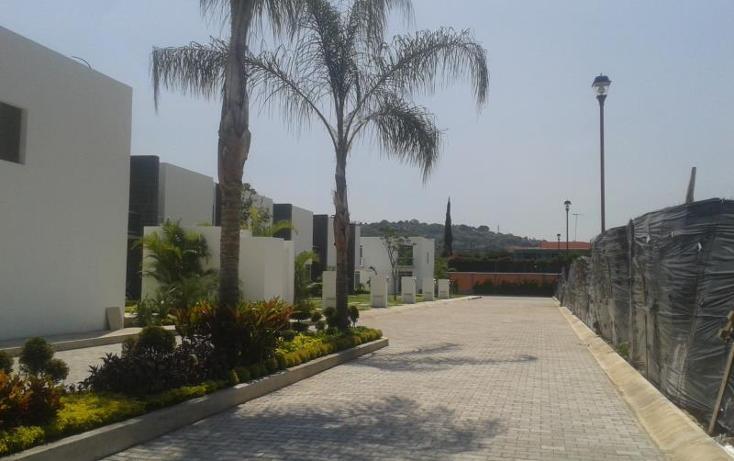 Foto de casa en venta en  5236, centro, yautepec, morelos, 1750614 No. 01