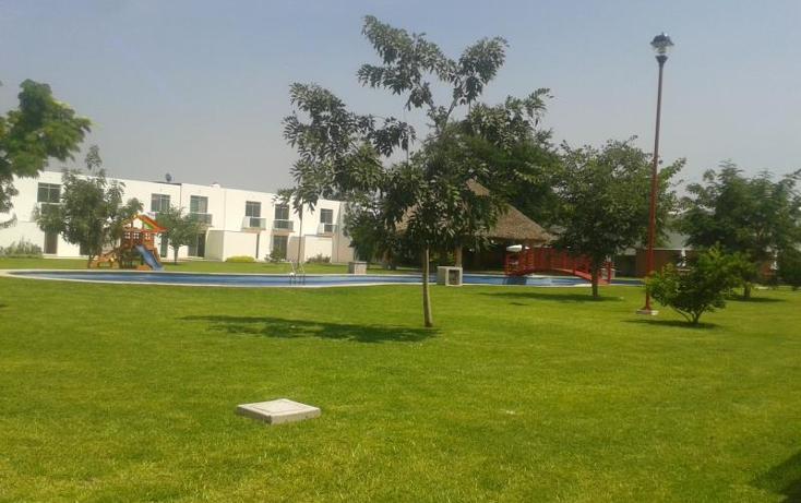 Foto de casa en venta en  5236, centro, yautepec, morelos, 1750614 No. 02