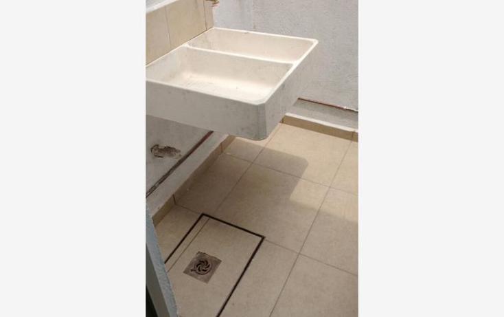Foto de casa en venta en  5236, centro, yautepec, morelos, 1750614 No. 04