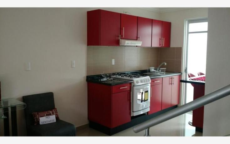 Foto de casa en venta en  5236, centro, yautepec, morelos, 1750614 No. 07