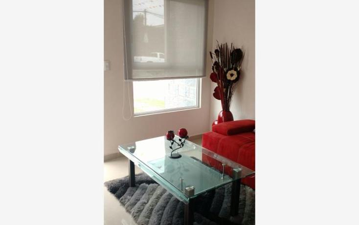 Foto de casa en venta en  5236, centro, yautepec, morelos, 1750614 No. 08