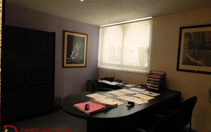 Foto de oficina en venta en  524, arboledas, querétaro, querétaro, 1985434 No. 12