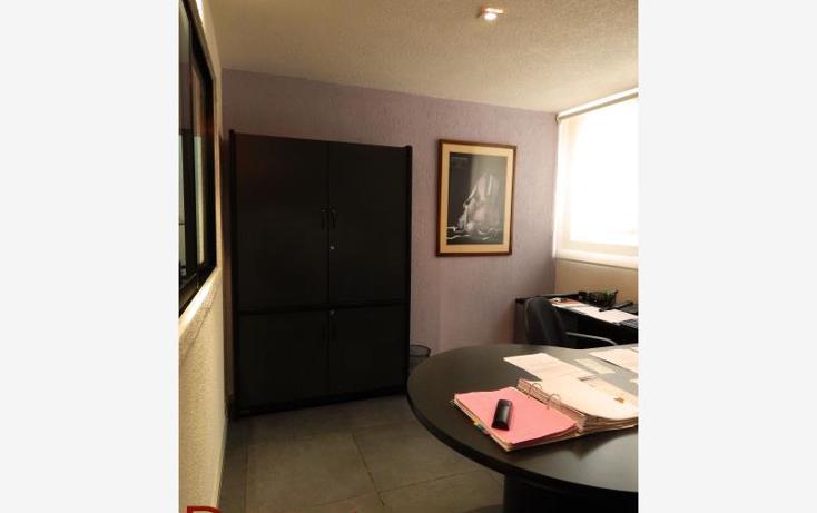 Foto de oficina en venta en  524, arboledas, querétaro, querétaro, 1985434 No. 13