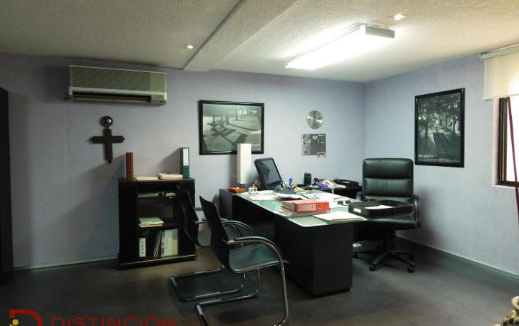 Foto de oficina en venta en  524, arboledas, querétaro, querétaro, 1985434 No. 16