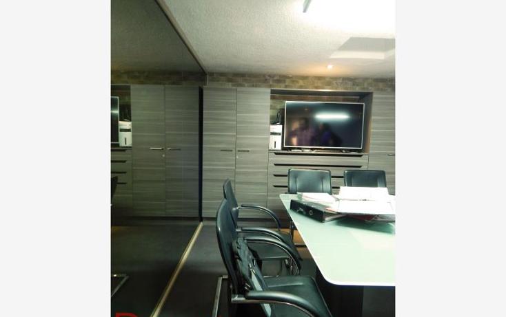 Foto de oficina en venta en  524, arboledas, querétaro, querétaro, 1985434 No. 18