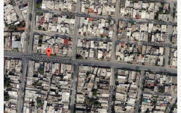 Foto de casa en venta en  524, sanchez taboada, mazatlán, sinaloa, 1978710 No. 01