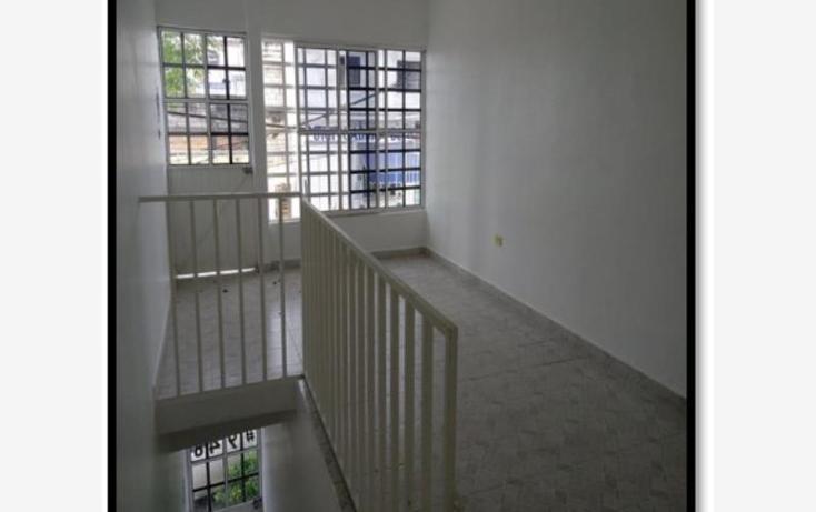 Foto de departamento en venta en  524, villahermosa centro, centro, tabasco, 1723792 No. 02