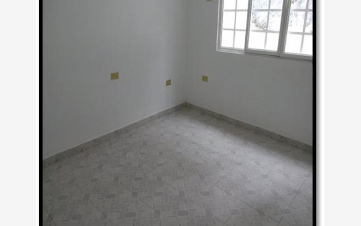 Foto de departamento en venta en  524, villahermosa centro, centro, tabasco, 1723792 No. 04