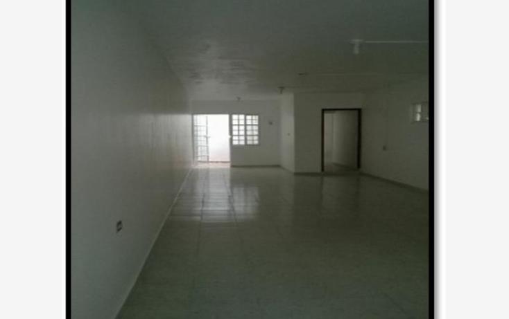Foto de departamento en venta en  524, villahermosa centro, centro, tabasco, 1723792 No. 05
