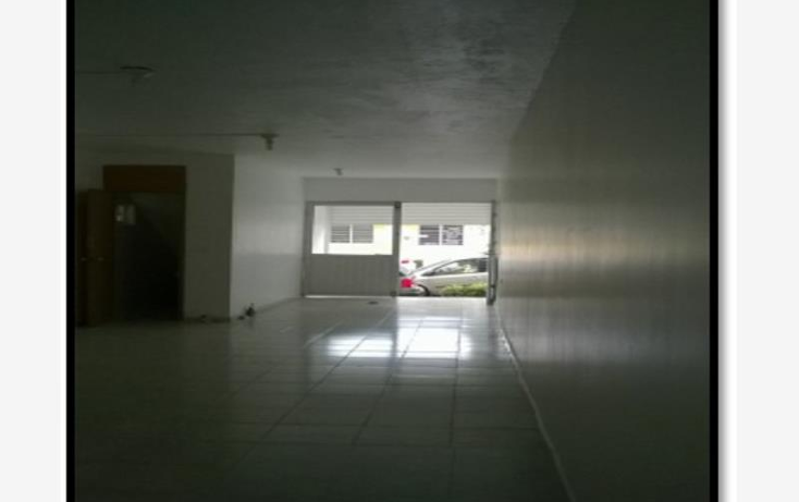 Foto de departamento en venta en  524, villahermosa centro, centro, tabasco, 1723792 No. 06