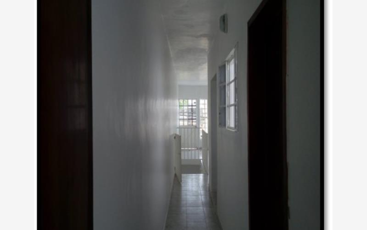 Foto de departamento en venta en  524, villahermosa centro, centro, tabasco, 1723792 No. 07