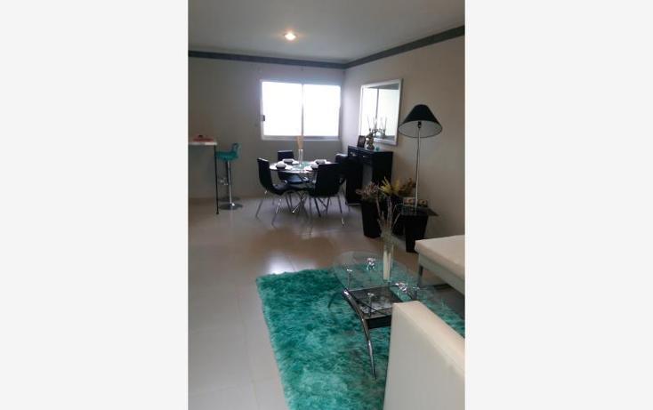 Foto de casa en venta en  525, buenavista, xalapa, veracruz de ignacio de la llave, 1593366 No. 02