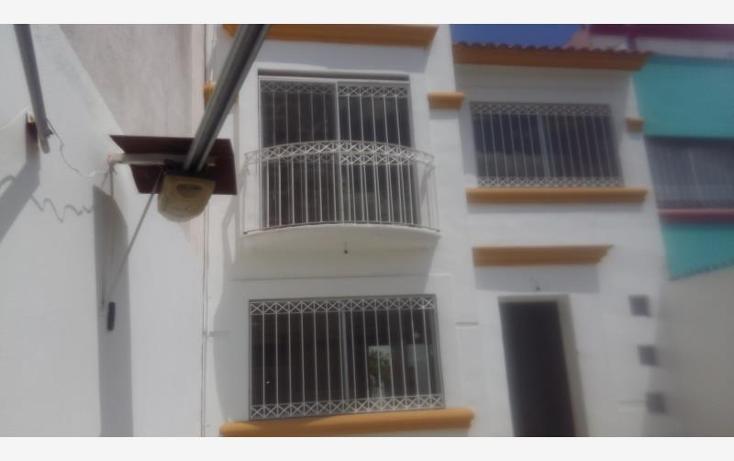 Foto de casa en venta en  525, esmeralda, san luis potosí, san luis potosí, 1534326 No. 01