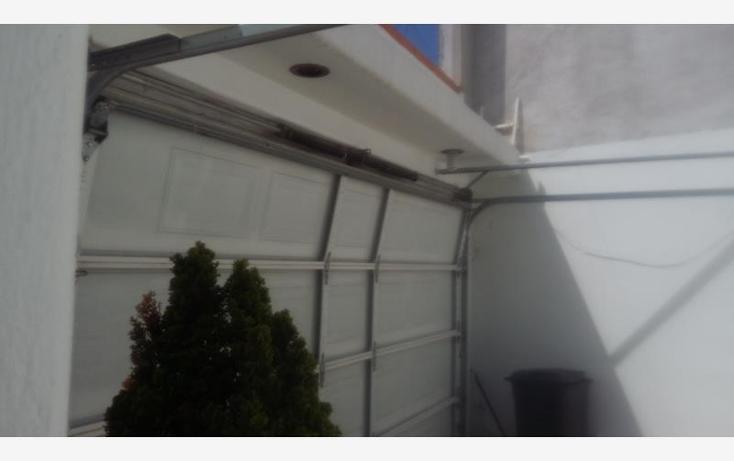 Foto de casa en venta en  525, esmeralda, san luis potosí, san luis potosí, 1534326 No. 02