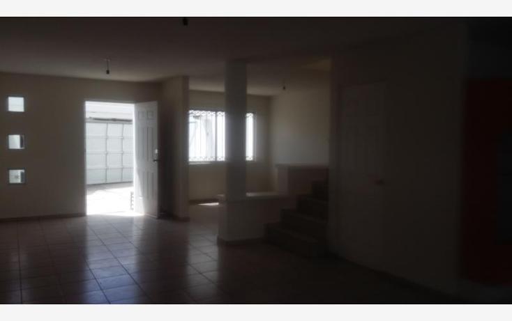 Foto de casa en venta en  525, esmeralda, san luis potosí, san luis potosí, 1534326 No. 03