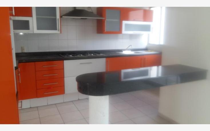 Foto de casa en venta en  525, esmeralda, san luis potosí, san luis potosí, 1534326 No. 04