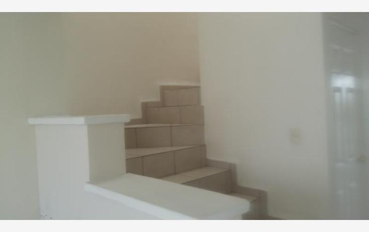 Foto de casa en venta en  525, esmeralda, san luis potosí, san luis potosí, 1534326 No. 05