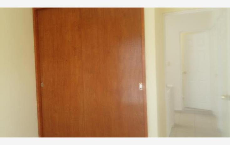 Foto de casa en venta en  525, esmeralda, san luis potosí, san luis potosí, 1534326 No. 06