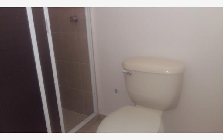 Foto de casa en venta en  525, esmeralda, san luis potosí, san luis potosí, 1534326 No. 07