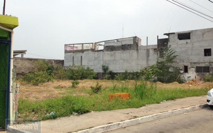 Foto de terreno comercial en renta en  525, reforma, centro, tabasco, 1944086 No. 02