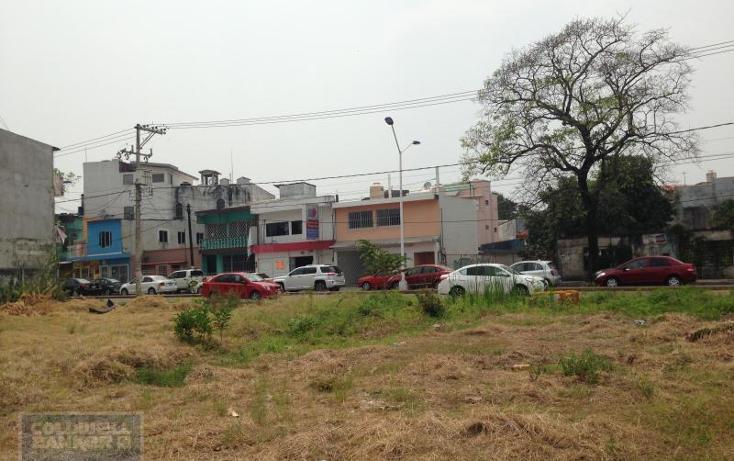 Foto de terreno comercial en renta en  525, reforma, centro, tabasco, 1944086 No. 05