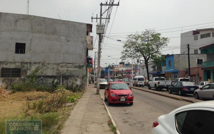 Foto de terreno comercial en renta en  525, reforma, centro, tabasco, 1944086 No. 07