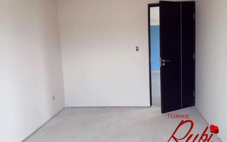 Foto de departamento en venta en  525, reforma, xalapa, veracruz de ignacio de la llave, 1594850 No. 05