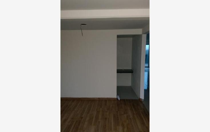 Foto de departamento en venta en  525, reforma, xalapa, veracruz de ignacio de la llave, 1594850 No. 09