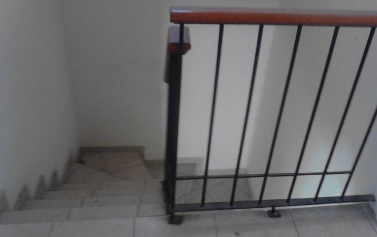 Foto de casa en venta en  525, vista hermosa, reynosa, tamaulipas, 1037701 No. 04