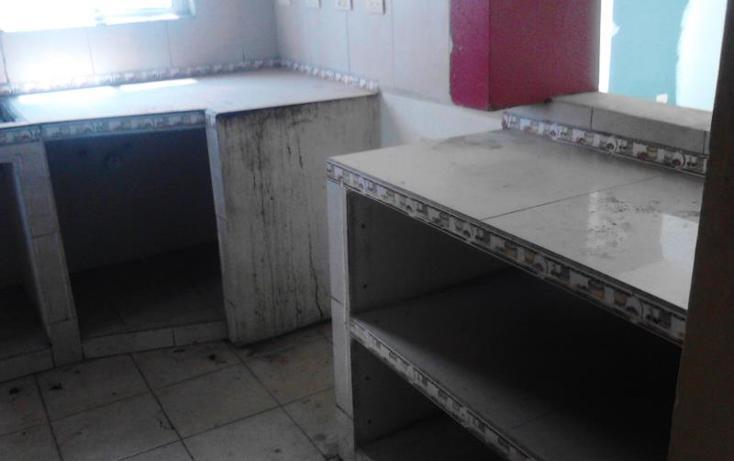 Foto de casa en venta en  525, vista hermosa, reynosa, tamaulipas, 1037701 No. 09