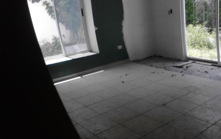 Foto de casa en venta en  525, vista hermosa, reynosa, tamaulipas, 1037701 No. 11