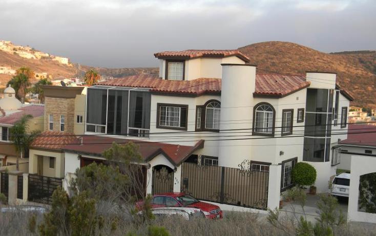 Foto de casa en venta en  527, moderna, ensenada, baja california, 1219569 No. 02