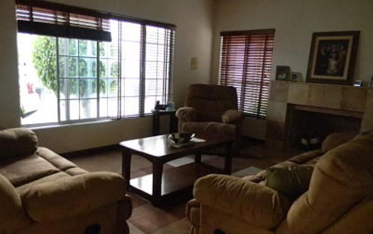 Foto de casa en venta en sebastián vizcaíno 527, moderna, ensenada, baja california, 1219569 No. 04
