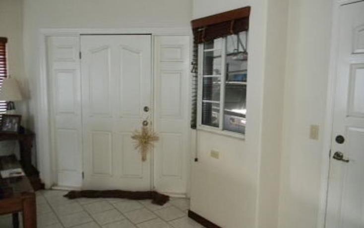 Foto de casa en venta en sebastián vizcaíno 527, moderna, ensenada, baja california, 1219569 No. 05