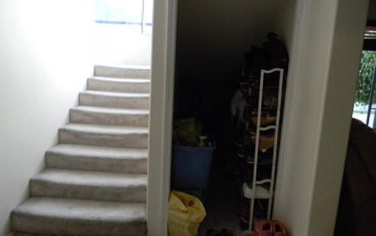 Foto de casa en venta en  527, moderna, ensenada, baja california, 1219569 No. 06