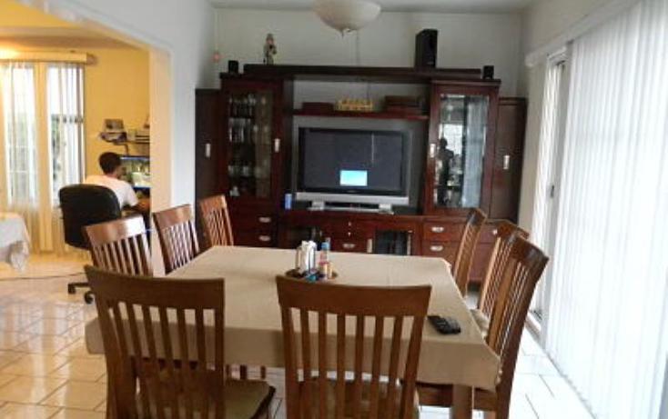 Foto de casa en venta en sebastián vizcaíno 527, moderna, ensenada, baja california, 1219569 No. 07