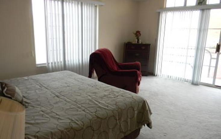 Foto de casa en venta en sebastián vizcaíno 527, moderna, ensenada, baja california, 1219569 No. 08