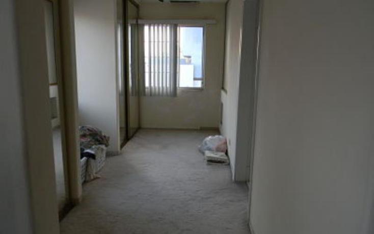 Foto de casa en venta en sebastián vizcaíno 527, moderna, ensenada, baja california, 1219569 No. 09