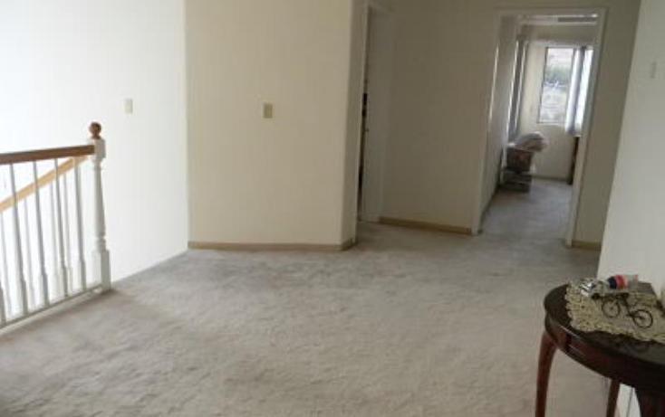 Foto de casa en venta en sebastián vizcaíno 527, moderna, ensenada, baja california, 1219569 No. 10