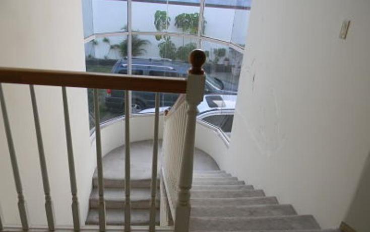 Foto de casa en venta en sebastián vizcaíno 527, moderna, ensenada, baja california, 1219569 No. 12