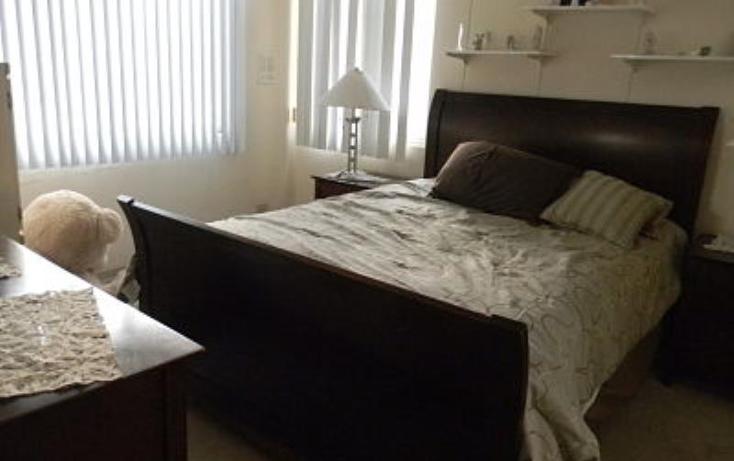 Foto de casa en venta en sebastián vizcaíno 527, moderna, ensenada, baja california, 1219569 No. 13