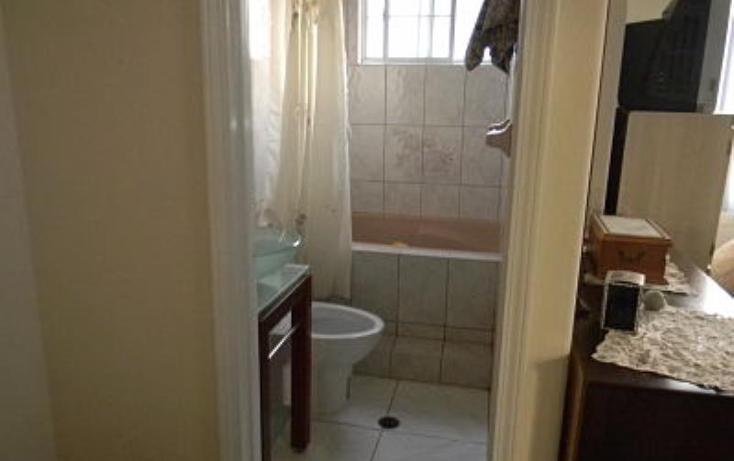 Foto de casa en venta en sebastián vizcaíno 527, moderna, ensenada, baja california, 1219569 No. 14