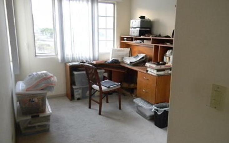 Foto de casa en venta en sebastián vizcaíno 527, moderna, ensenada, baja california, 1219569 No. 15
