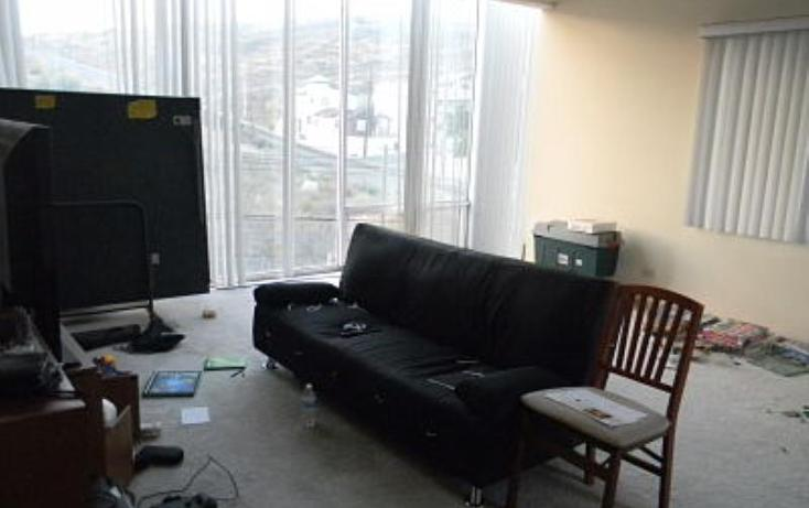 Foto de casa en venta en sebastián vizcaíno 527, moderna, ensenada, baja california, 1219569 No. 16