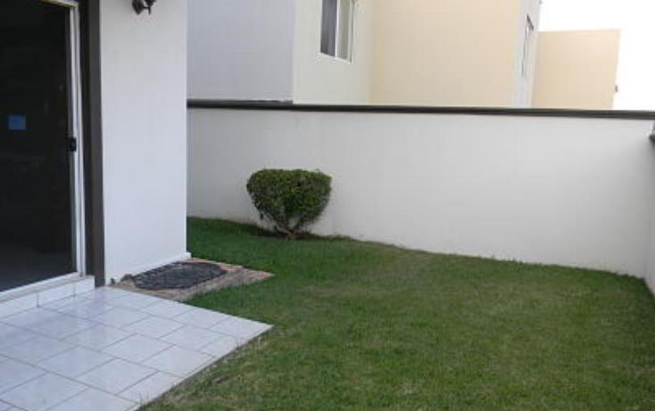 Foto de casa en venta en sebastián vizcaíno 527, moderna, ensenada, baja california, 1219569 No. 17