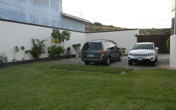 Foto de casa en venta en sebastián vizcaíno 527, moderna, ensenada, baja california, 1219569 No. 18