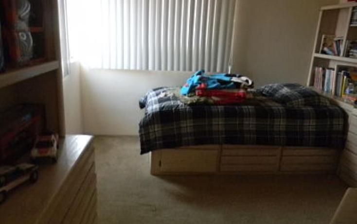 Foto de casa en venta en sebastián vizcaíno 527, moderna, ensenada, baja california, 1219569 No. 19